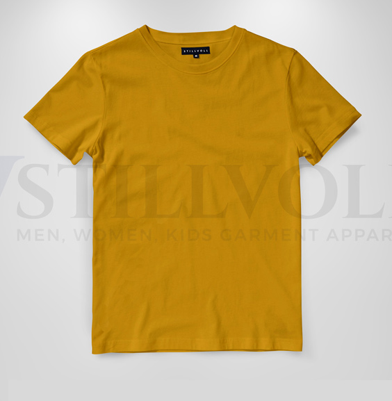 plain-t-shirt-manufacturer-39