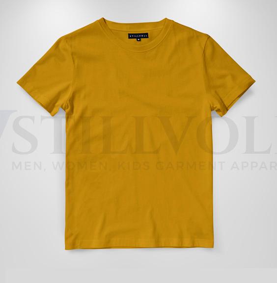 plain-t-shirt-manufacturer-39