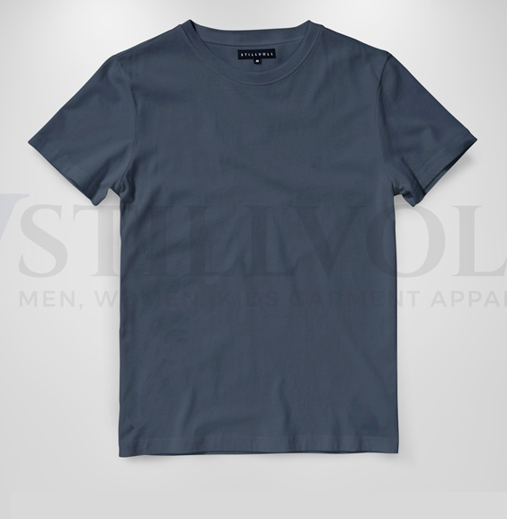 plain-t-shirt-manufacturer-40