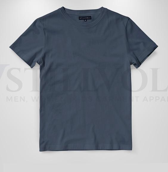 plain-t-shirt-manufacturer-40
