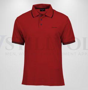 polo_t_shirts_manufacturer_tirupur_1
