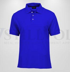 polo_t_shirts_manufacturer_tirupur_10