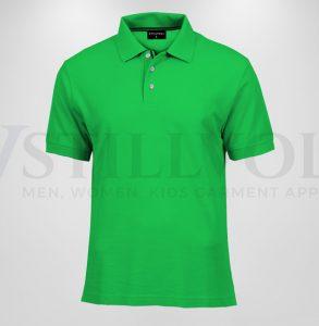polo_t_shirts_manufacturer_tirupur_11