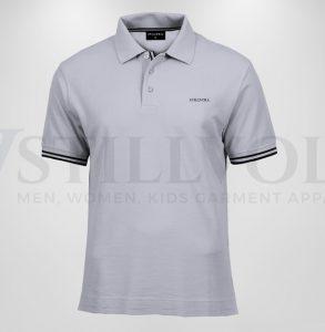 polo_t_shirts_manufacturer_tirupur_12