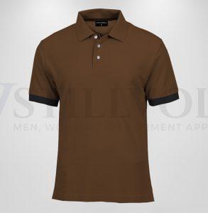 polo_t_shirts_manufacturer_tirupur_13