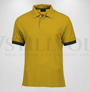 polo_t_shirts_manufacturer_tirupur_14