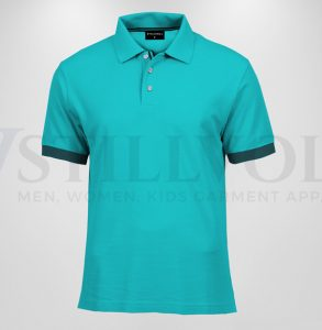 polo_t_shirts_manufacturer_tirupur_15