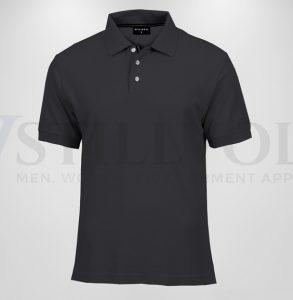 polo_t_shirts_manufacturer_tirupur_16