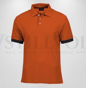 polo_t_shirts_manufacturer_tirupur_17