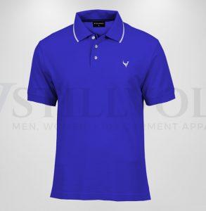 polo_t_shirts_manufacturer_tirupur_18