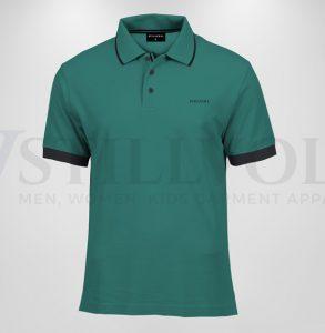 polo_t_shirts_manufacturer_tirupur_19