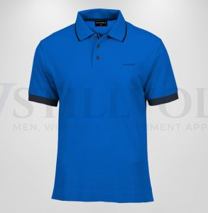 polo_t_shirts_manufacturer_tirupur_2