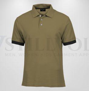 polo_t_shirts_manufacturer_tirupur_20