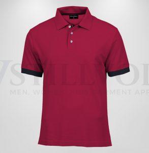 polo_t_shirts_manufacturer_tirupur_21