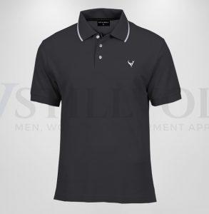 polo_t_shirts_manufacturer_tirupur_22