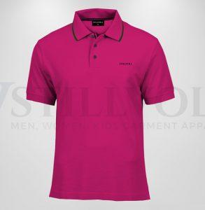 polo_t_shirts_manufacturer_tirupur_23