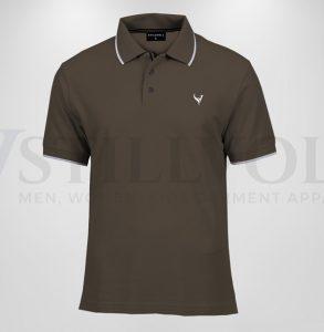 polo_t_shirts_manufacturer_tirupur_24