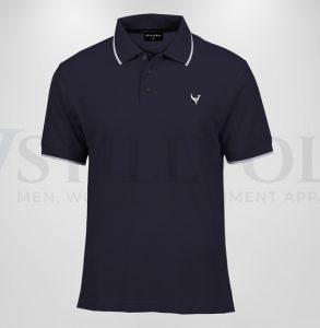 polo_t_shirts_manufacturer_tirupur_25