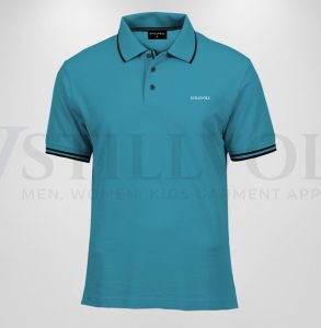 polo_t_shirts_manufacturer_tirupur_26