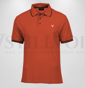 polo_t_shirts_manufacturer_tirupur_27