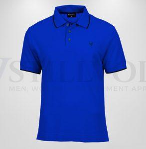 polo_t_shirts_manufacturer_tirupur_28