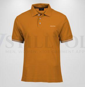 polo_t_shirts_manufacturer_tirupur_29