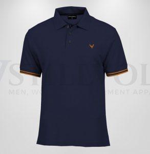 polo_t_shirts_manufacturer_tirupur_3