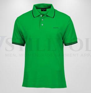 polo_t_shirts_manufacturer_tirupur_30