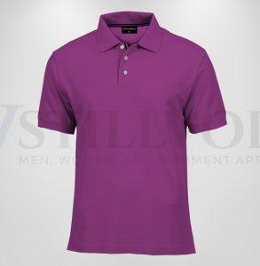 polo_t_shirts_manufacturer_tirupur_31