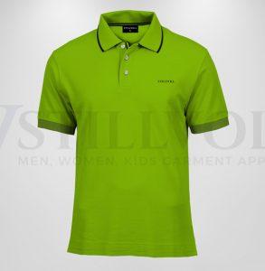 polo_t_shirts_manufacturer_tirupur_32