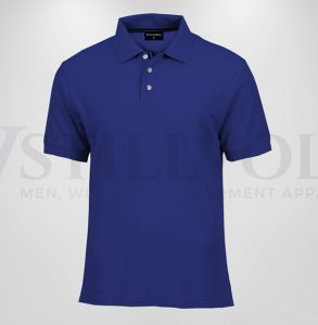 polo_t_shirts_manufacturer_tirupur_4