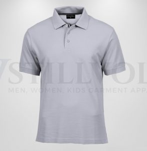 polo_t_shirts_manufacturer_tirupur_5