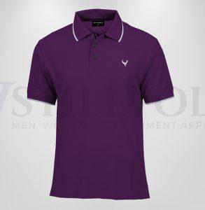 polo_t_shirts_manufacturer_tirupur_6
