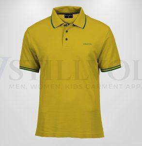 polo_t_shirts_manufacturer_tirupur_7