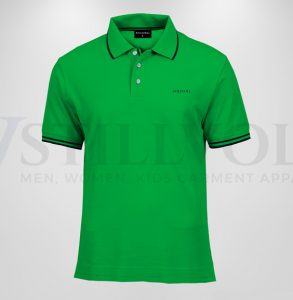 polo_t_shirts_manufacturer_tirupur_8