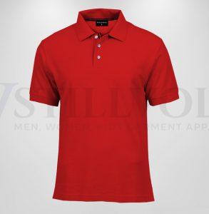 polo_t_shirts_manufacturer_tirupur_9