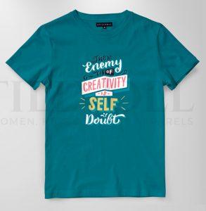 printed-tshirt-manufacturer-1