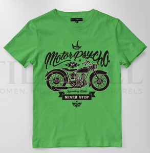 printed-tshirt-manufacturer-10