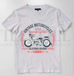 printed-tshirt-manufacturer-11