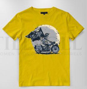printed-tshirt-manufacturer-12