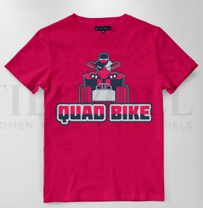 printed-tshirt-manufacturer-13