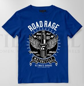 printed-tshirt-manufacturer-14