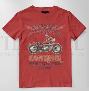 printed-tshirt-manufacturer-15