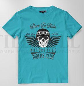 printed-tshirt-manufacturer-16