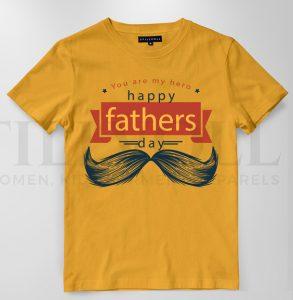 printed-tshirt-manufacturer-17