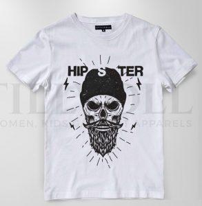 printed-tshirt-manufacturer-18