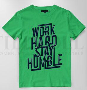 printed-tshirt-manufacturer-19