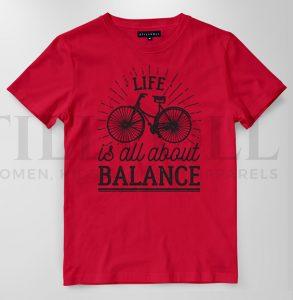 printed-tshirt-manufacturer-2