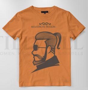 printed-tshirt-manufacturer-20