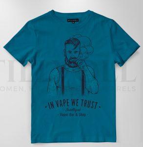 printed-tshirt-manufacturer-22